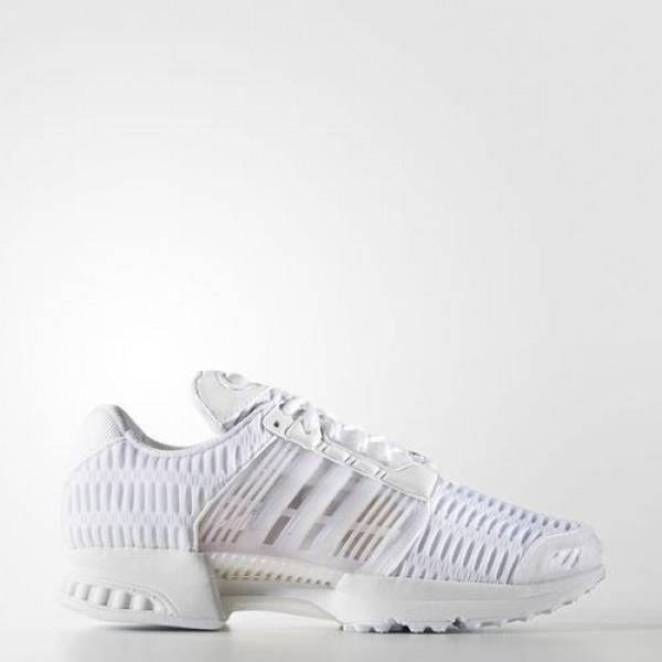 Adidas Climacool 1 Femme Footwear White Originals ...