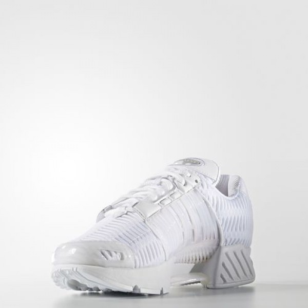 Adidas Climacool 1 Femme Footwear White Originals Chaussures NO: S75927