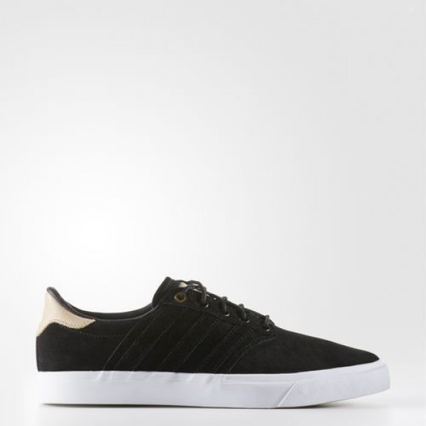 Adidas Seeley Premiere Classified Homme Core Black...