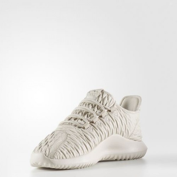 Adidas Tubular Shadow Homme Clear Brown Originals Chaussures NO: BB8820