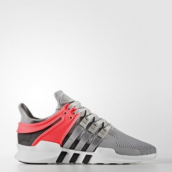 Adidas Eqt Support Adv Femme Medium Grey Heather S...