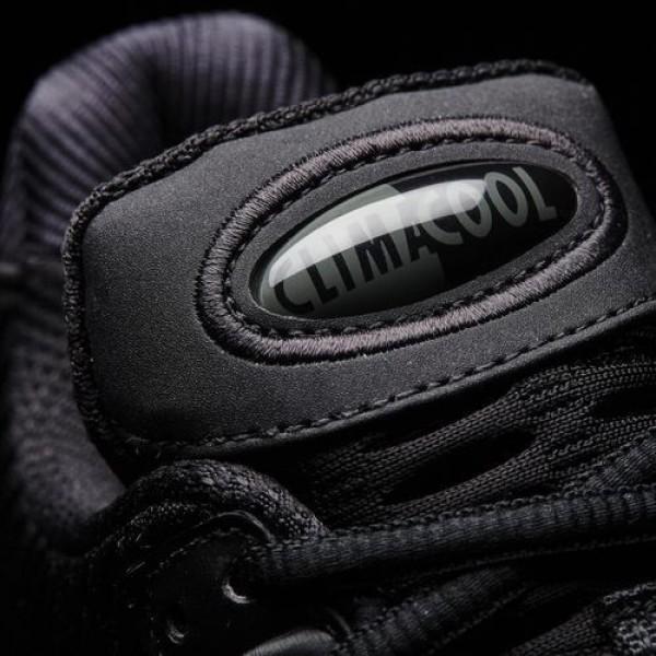 Adidas Climacool 1 Femme Core Black Originals Chaussures NO: BA8582