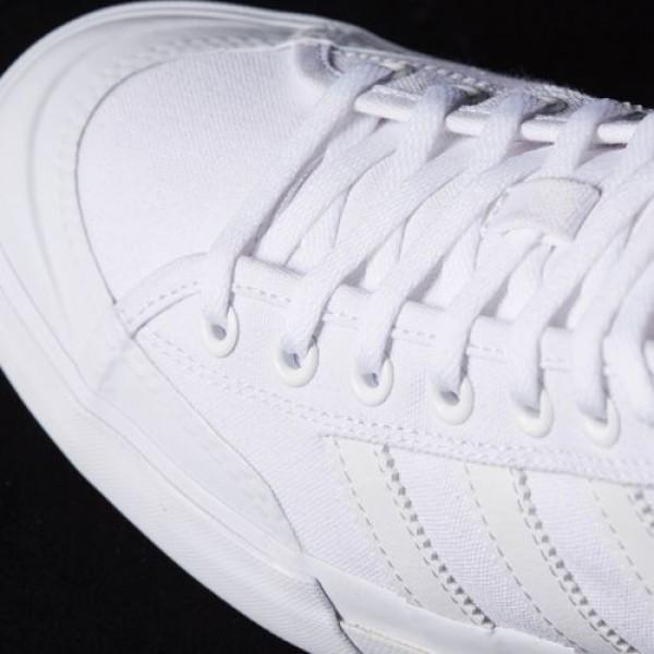 Adidas Matchcourt Femme Footwear White Originals Chaussures NO: F37382