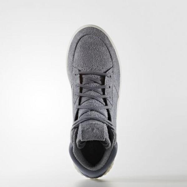 Adidas Tubular Invader 2.0 Femme Onix/Onix/Crystal White Originals Chaussures NO: S80557