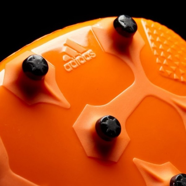 Chaussure ACE 17.3 Terrain souple Kids Football