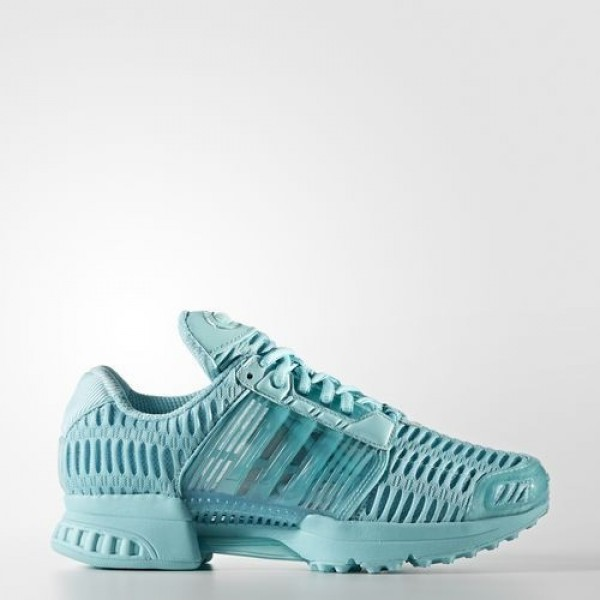 Adidas Climacool 1 Femme Easy Mint/Footwear White ...