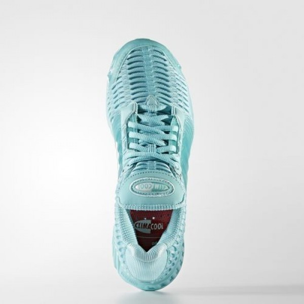 Adidas Climacool 1 Femme Easy Mint/Footwear White Originals Chaussures NO: BB5308
