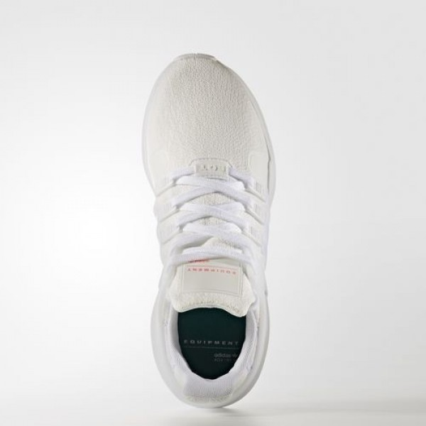 Adidas Eqt Support Adv Femme Footwear White Originals Chaussures NO: BY2917