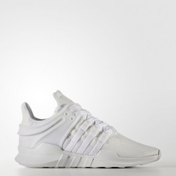 Adidas Eqt Support Adv Femme Footwear White Origin...