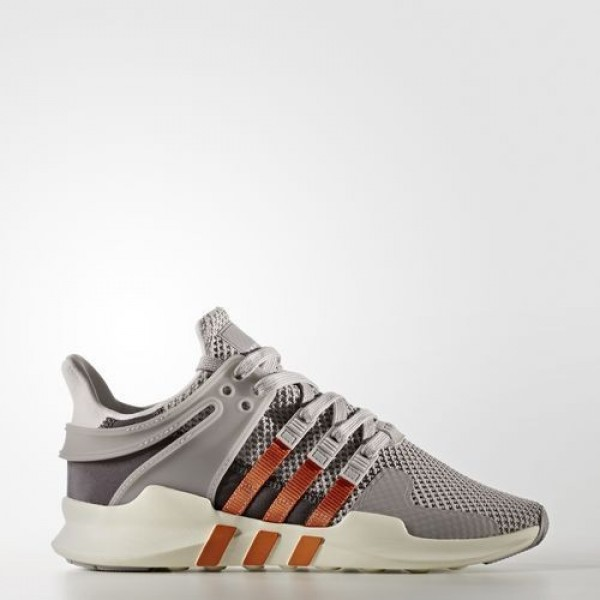 Adidas Eqt Support Adv Femme Clear Granite/Tactile...