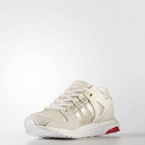 Adidas Eqt Support Ultra Cny Homme Chalk White/Footwear White Originals Chaussures NO: BA7777