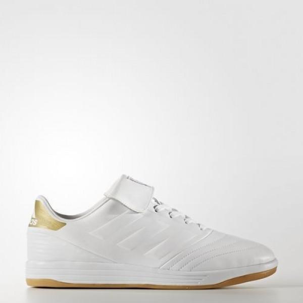 Adidas Copa Tango 17.2 Crowning Glory Homme Footwe...