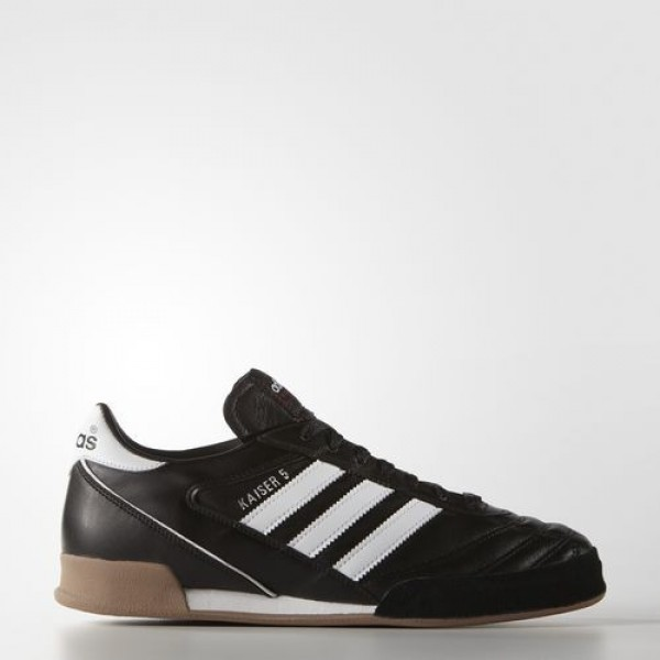 Adidas Kaiser 5 Goal Homme Black/Footwear White Fo...