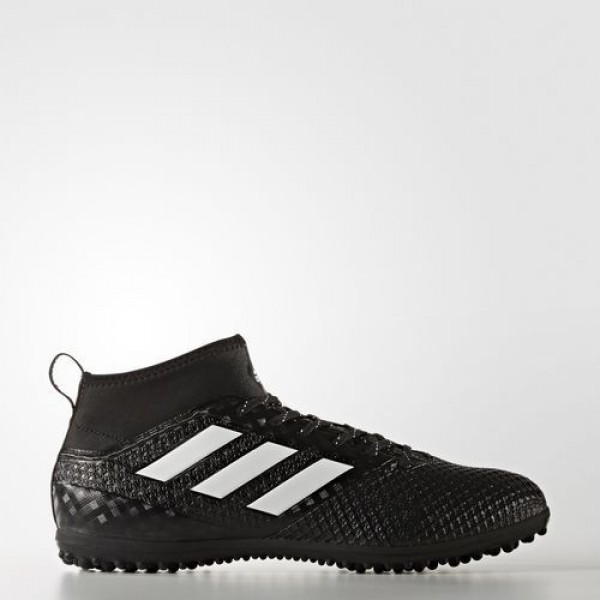 Adidas Ace 17.3 Primemesh Turf Homme Core Black/Fo...