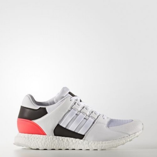 Adidas Eqt Support Ultra Homme Footwear White/Turb...