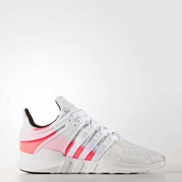 Adidas Eqt Support Adv Femme Crystal White/Footwea...