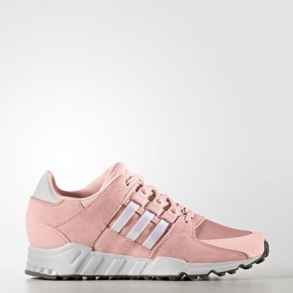 Adidas Eqt Support Rf Femme Haze Coral/Footwear Wh...