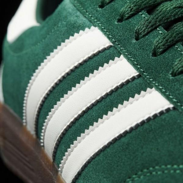 Chaussure Intack SPZL Hommes Originals Réductions et promotions non applicables à ce produit