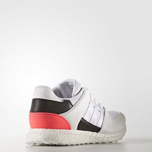 Adidas Eqt Support Ultra Femme Footwear White/Turbo Originals Chaussures NO: BA7474