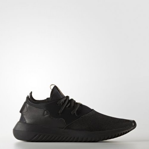 Adidas Tubular Entrap Femme Core Black Originals C...
