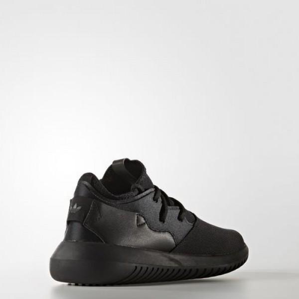 Adidas Tubular Entrap Femme Core Black Originals Chaussures NO: BA7104