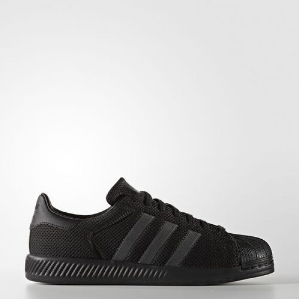 Adidas Superstar Bounce Femme Core Black Originals...