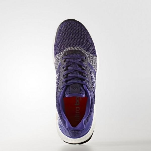 Chaussure UltraBOOST ST Femmes Running