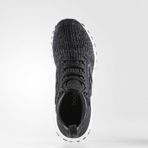 Adidas Nmd_Xr1 Homme Footwear White/Core Black Originals Chaussures NO: BA7233