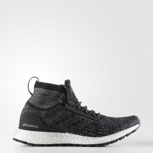 Chaussure Ultraboost All Terrain Hommes Running Co...