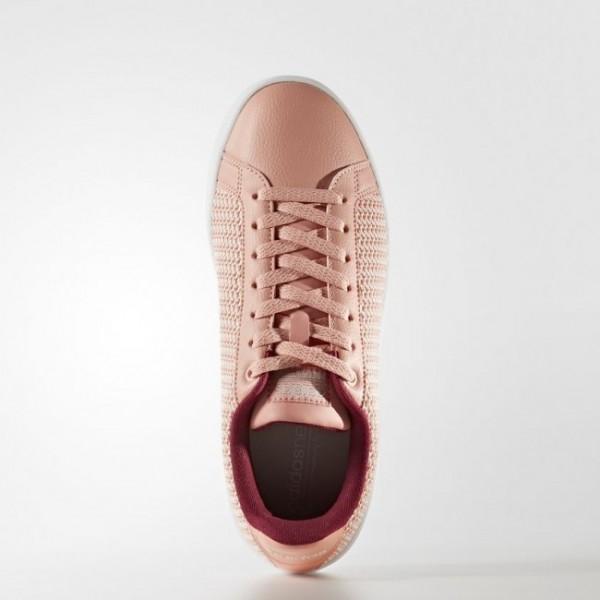 Chaussure Cloudfoam Advantage Clean Femmes adidas neo