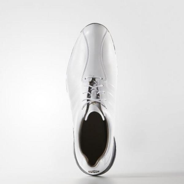 Adidas Adipure Femme Black-White by Stella McCartn...