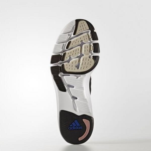 Adidas Adipure Femme Black-White by Stella McCartney Chaussures NO: S76776