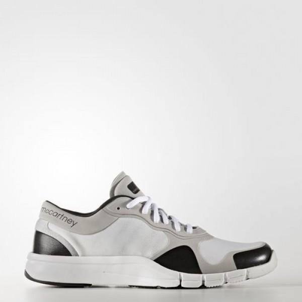 Adidas Adipure Femme Universe/Footwear White/Solid...