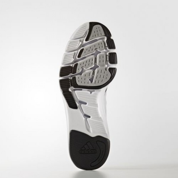 Adidas Adipure Femme Universe/Footwear White/Solid Grey by Stella McCartney Chaussures NO: BY2022