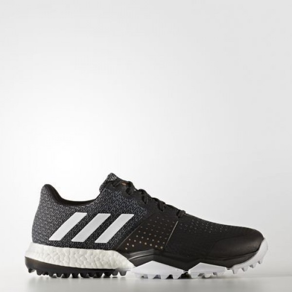 Adidas Adipower S Boost 3 Homme Core Black/Footwea...