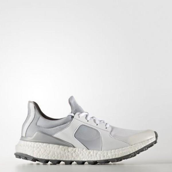 Adidas Climacross Boost Femme Footwear White/Light...