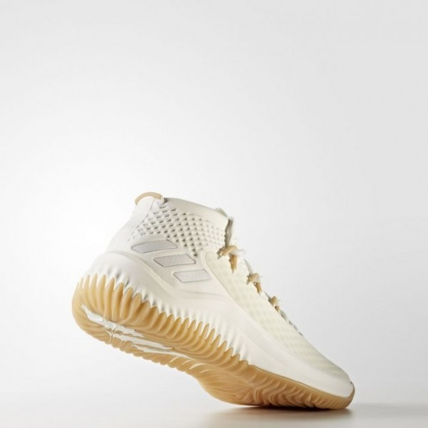 Hommes Basketball Chaussure Dame 4