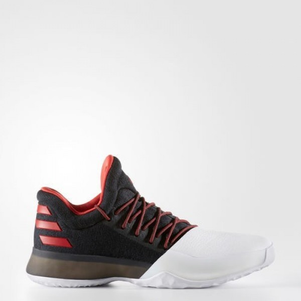 Adidas D Rose 7 Primeknit Homme Shock Purple/Glow Orange/Dark Grey Heather Solid Grey Basketball Chaussures NO: BB8193