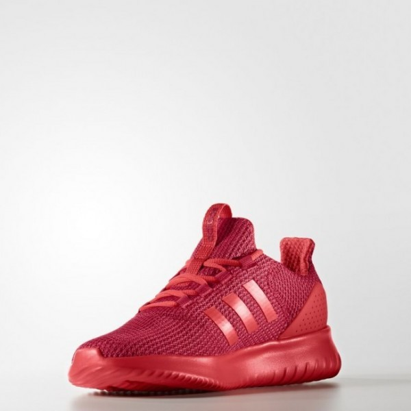 Hommes adidas neo Chaussure Cloudfoam Ultimate