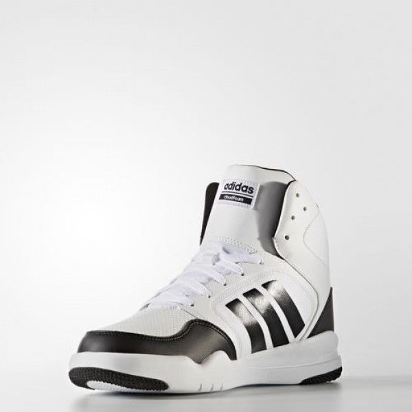 Adidas Daily Homme Grey/Pearl Grey neo Chaussures NO: B74472