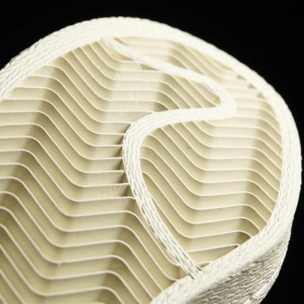 Adidas Superstar 80S Cut-Out Femme Footwear White/Cream White Originals Chaussures NO: BB2129