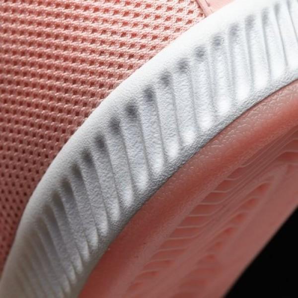 Adidas Superstar Bounce Femme Haze Coral/Footwear White Originals Chaussures NO: BB2939