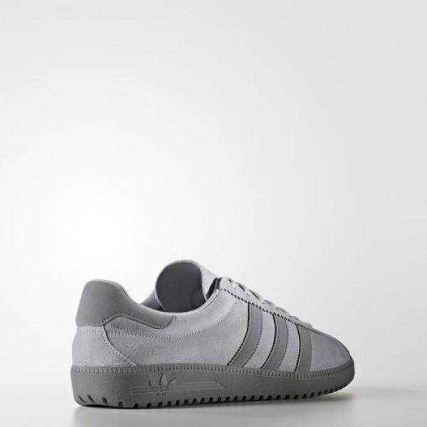 Adidas Bermuda Homme Lgh Solid Grey/Grey Originals Chaussures NO: BB5267