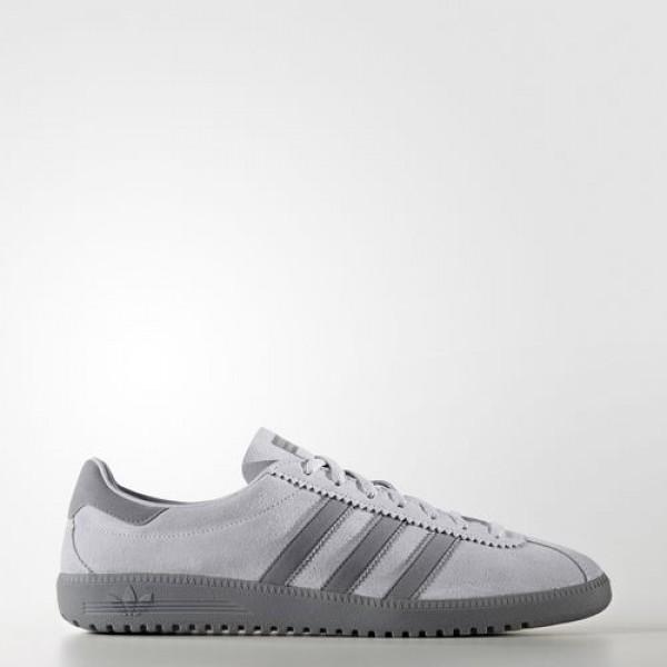 Adidas Bermuda Homme Lgh Solid Grey/Grey Originals...