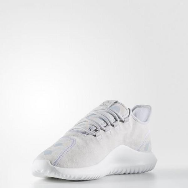 Adidas Tubular Shadow Homme Footwear White/Lgh Solid Grey/Vintage White Originals Chaussures NO: BB8817