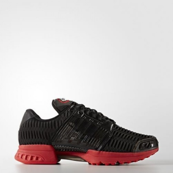Adidas Climacool 1 Homme Core Black/Core Red Origi...
