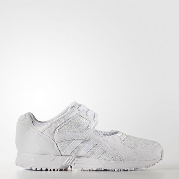 Adidas Eqt Racing 91 Femme Crystal White/Footwear ...
