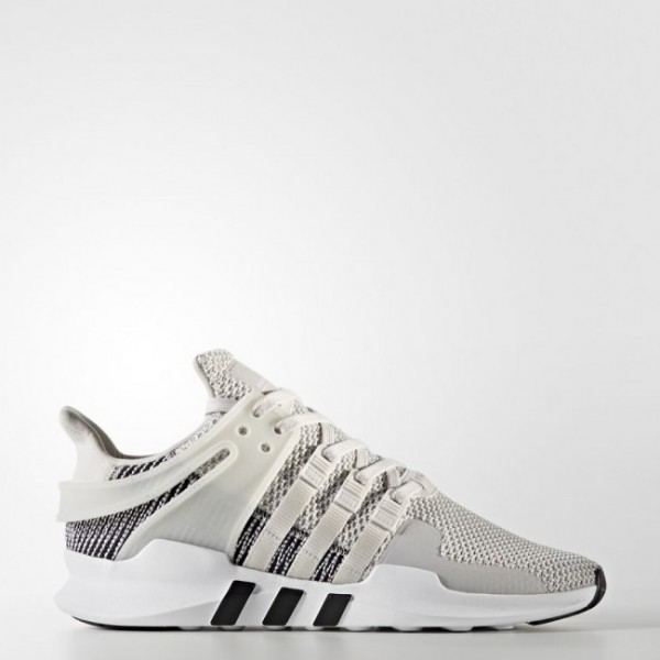 Chaussure EQT Support ADV Originals