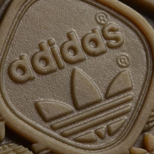 Adidas Spezial Femme Black/Footwear White/Gum Originals Chaussures NO: 551483