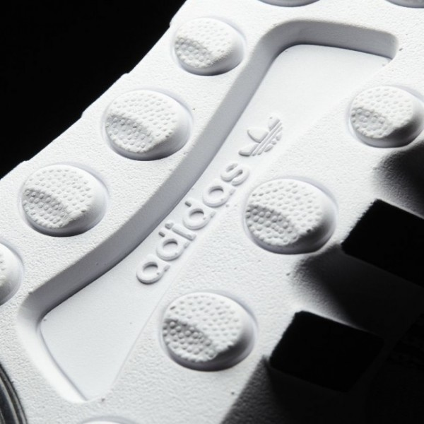 Chaussure EQT Support ADV Originals